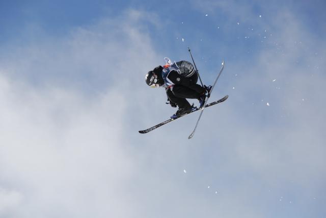 Ski Coupe du monde de ski slopestyle : Antoine Adelisse 8e, Birk Ruud vainqueur à Seiser Alm