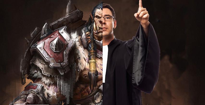 Jeux video Activision Blizzard retire son catalogue de l'offre GeForce Now