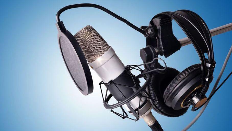 """High-tech Actualité : Coronavirus et GeForce Now : chronique radio Sanef 107.7 """"100 % Excessive-Tech avec Les Numériques #23"""""""