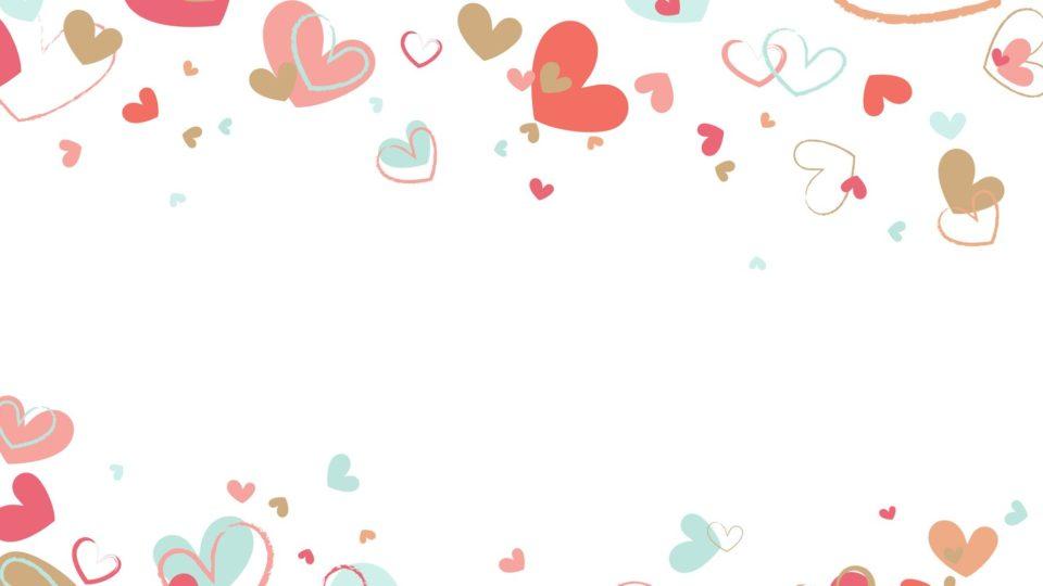 Halloween Grunt la Saint-Valentin met la pression aux amoureux – BLOG