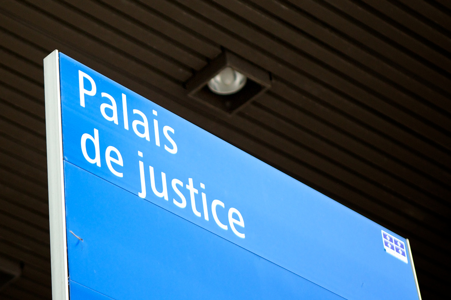 Bijoux Trois-Rivières: un voleur arrêté après plus de trois ans d'enquête