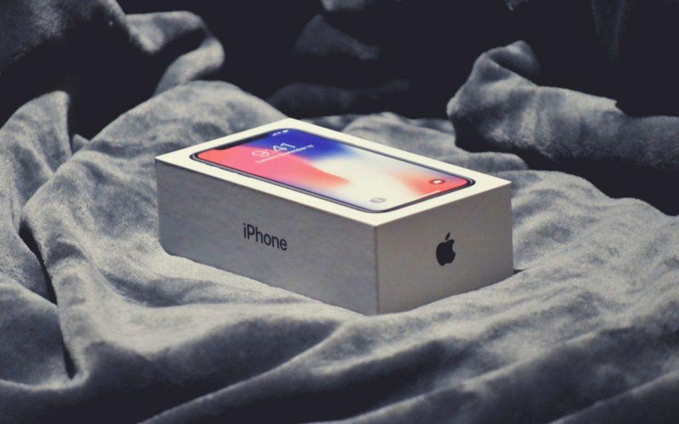 High-tech Bons plans iPhone, Samsung, Xiaomi… les meilleures offres sont chez eBay !