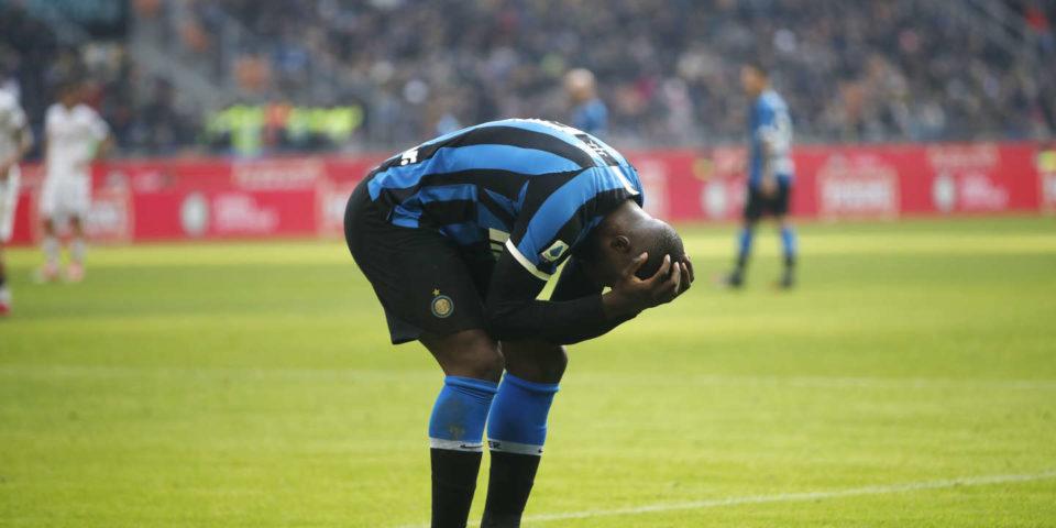 Football En Italie, le Cagliari Calcio bannit à vie trois supporteurs pour des cris racistes