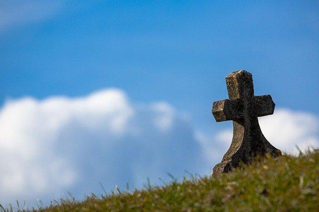 Bijoux Des Amazones retrouvées dans une tombe russe
