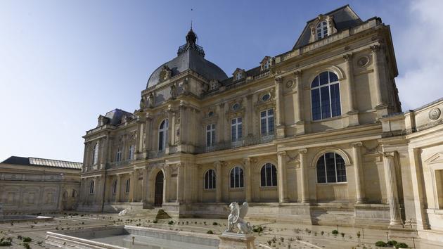 Jardin À Amiens, la renaissance du premier musée moderne