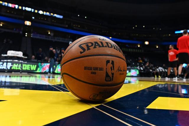 Basket Basket – Belgique : Championnat terminé, Ostende champion