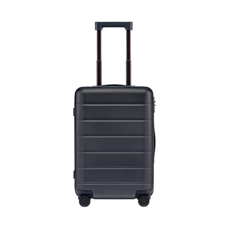 Bagage Xiaomi Baggage classic 20