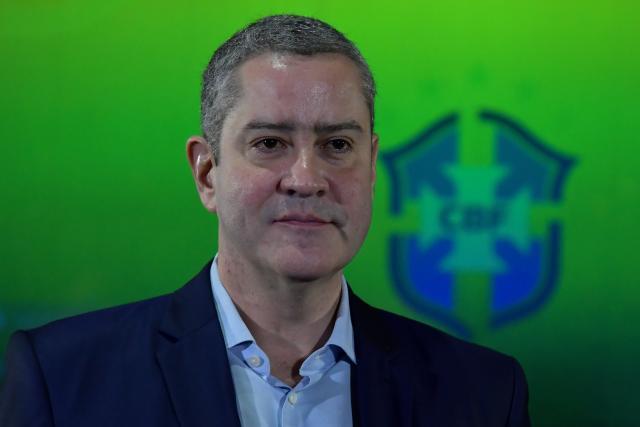 Football Foot – Coronavirus – BRE – Coronavirus : la Fédération brésilienne hunch toutes ses compétitions nationales