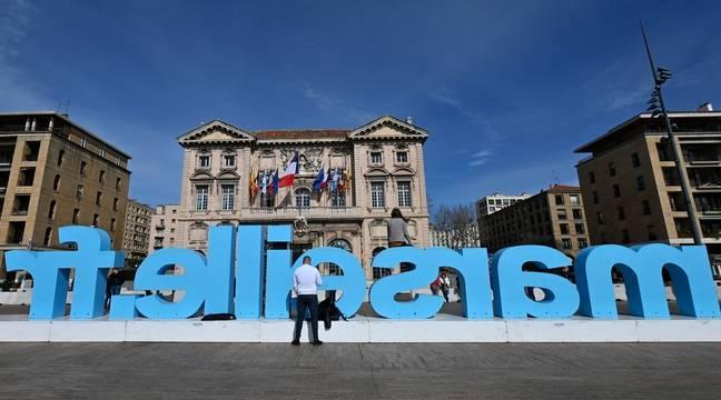 Bureau Elections municipales à Marseille : Rubirola et Vassal au coude-à-coude, Ravier décroche
