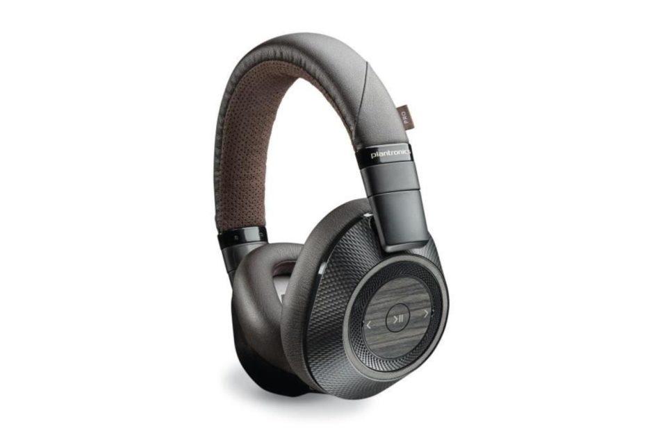 Casque audio Oui, ça existe un casque sans fil à réduction de bruit à moins de 150 euros