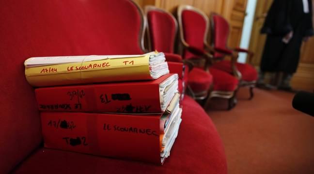Jardin Coronavirus en Charente-Maritime : Le procès pour pédophilie du chirurgien de Jonzac renvoyé