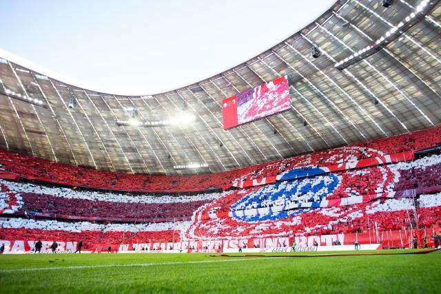 Football Foot – Euro – L'Allemagne compte sur un file de l'Euro 2020