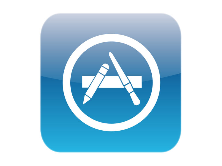 Jeux video Coronavirus / Covid-19 : l'App Retailer s'adapte au confinement