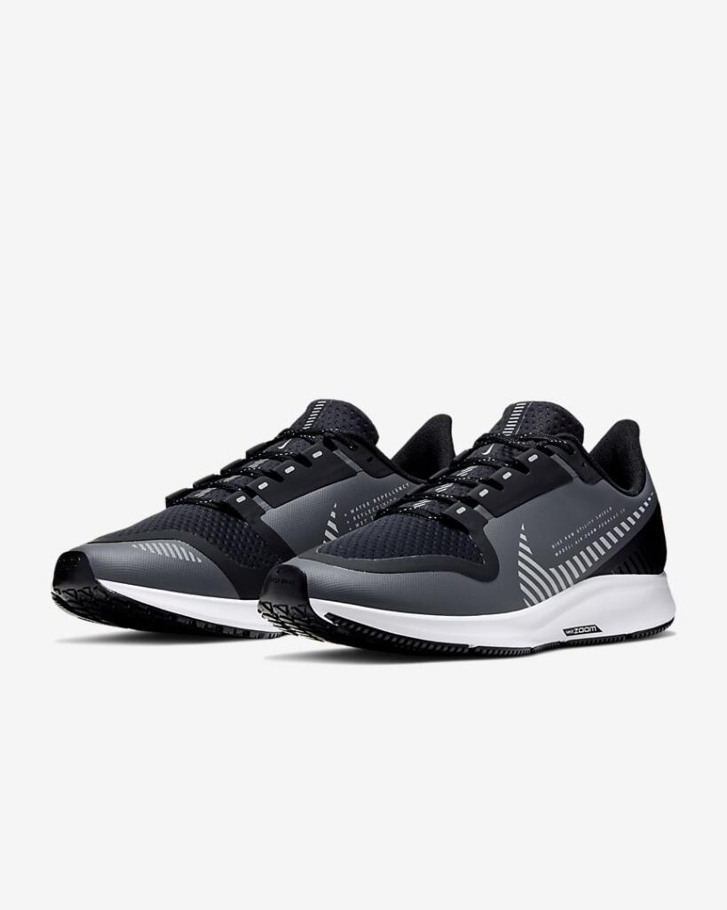 Chaussures Chaussures Nike Air Zoom Pegasus 36 Defend