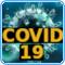 High-tech « Les mesures de surveillance high-tech contre l'épidémie de Covid-19 survivront au virus et pourront devenir permanentes », prévient Snowden à propos de méthodes comme le traçage de smartphones