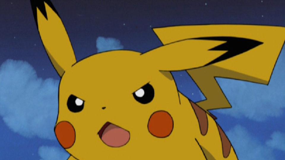 Jeux video Animation japonaise : 10 séries pour les enfants de 10 ans à voir pendant le confinement