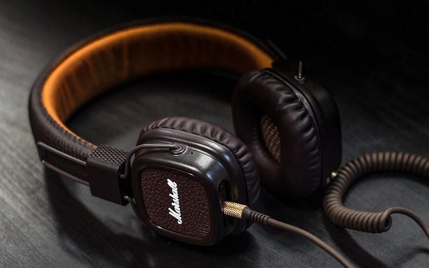 Casque audio Meilleurs casques audio à réduction de bruit : quel modèle choisir en 2020 ?