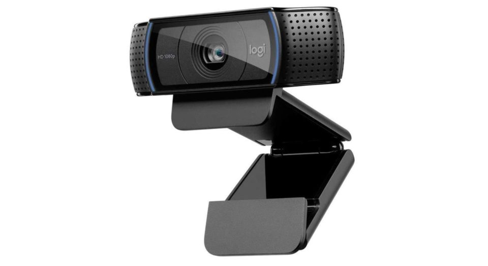 Casque audio Webcam, micro, logiciel… commentary se lancer dans le streaming ? On a demandé à un Respectable
