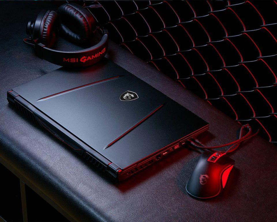 Casque audio Files d'achat : quels sont les meilleurs PC portables gamer du moment ?