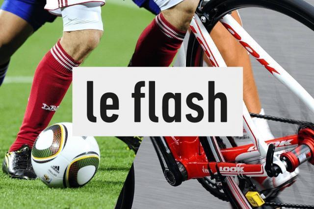 Basket Tous sports – Le flash sports du 9 mars