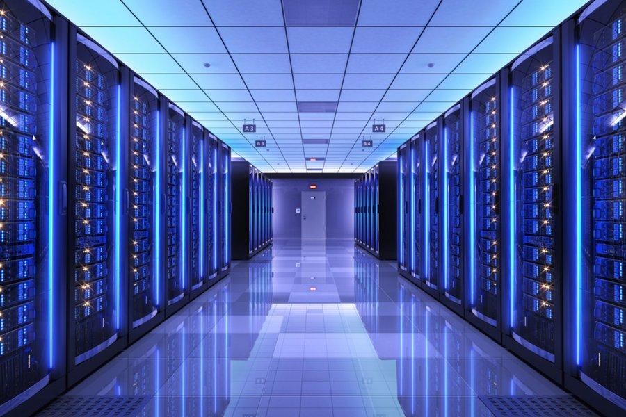High-tech AMD et NVIDIA intègrent le consortium HPC COVID-19