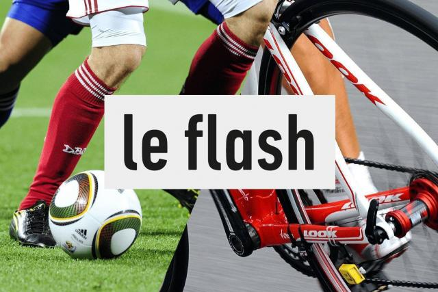 Basket Tous sports activities – Le flash sports activities du 12 mars