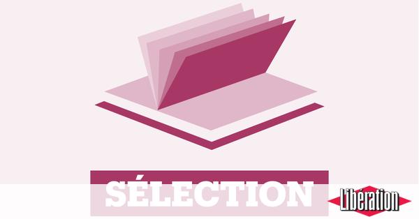 Ebook Manchette, Buchert, Baratte, Minier, Napoléon… la sélection Livres de Libé