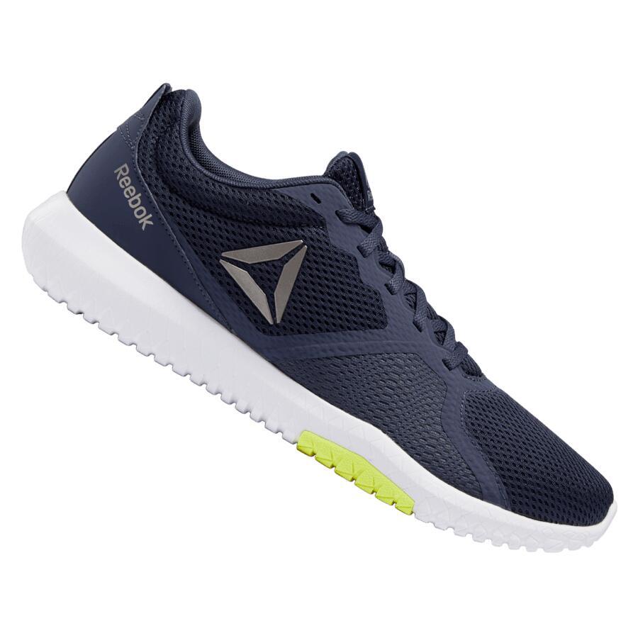 Chaussures de sport Chaussures de sport Reebok Flexagon Force – Plusieurs tailles du 40,5 au forty five,5