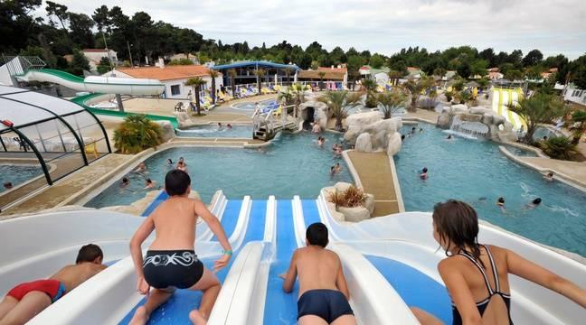 Camping Déconfinement : Les professionnels du tourisme soulagés par les annonces d'Edouard Philippe