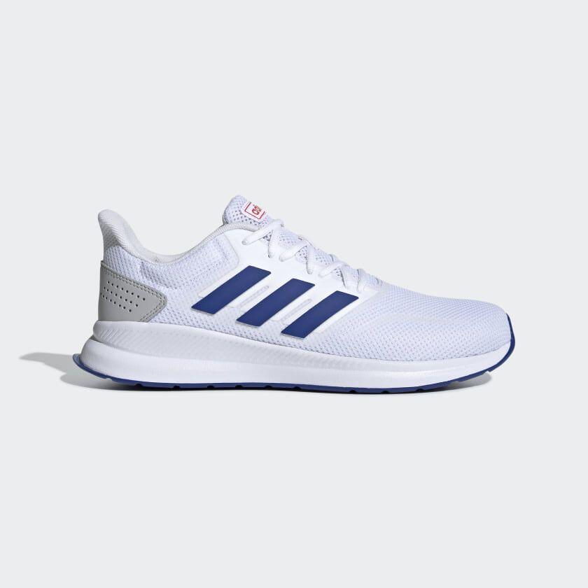 Chaussures de sport Chaussures de Running Adidas Runfalcon – Du 39 1/3 au 47 1/2 (EF0148)