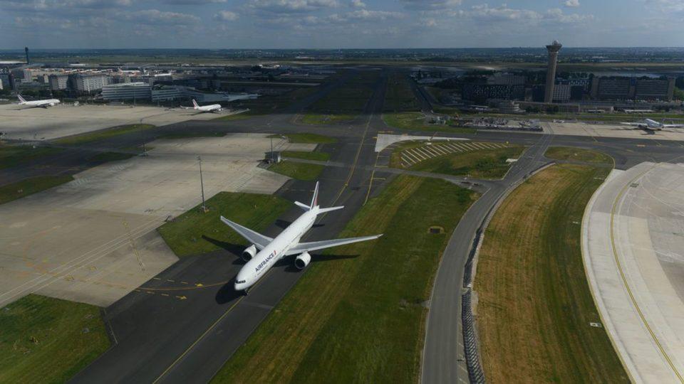 Bagage Prendre l'avion au temps du coronavirus: les recommandations sanitaires de l'OACI