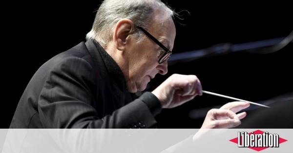 Musique Le compositeur italien Ennio Morricone s'éteint à 91 ans