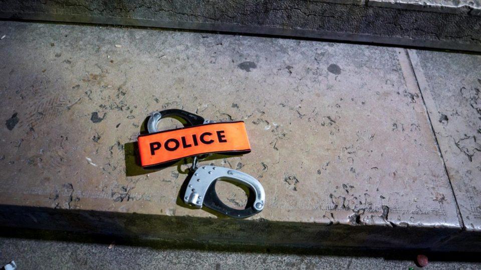 Epicerie Seine-Saint-Denis : huge ménage dans la police
