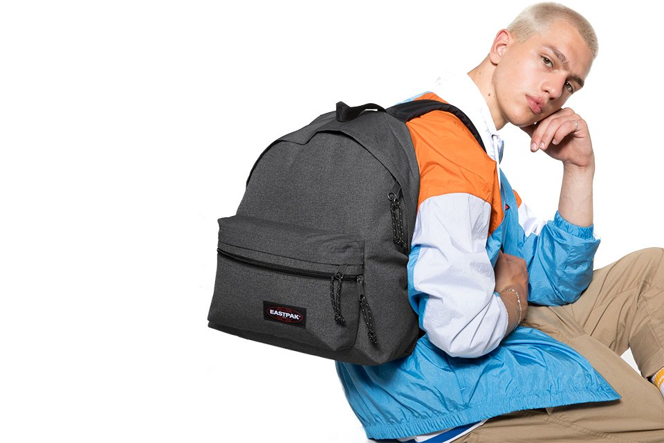 Chaussures de sport Statement choisir un sac à dos ?