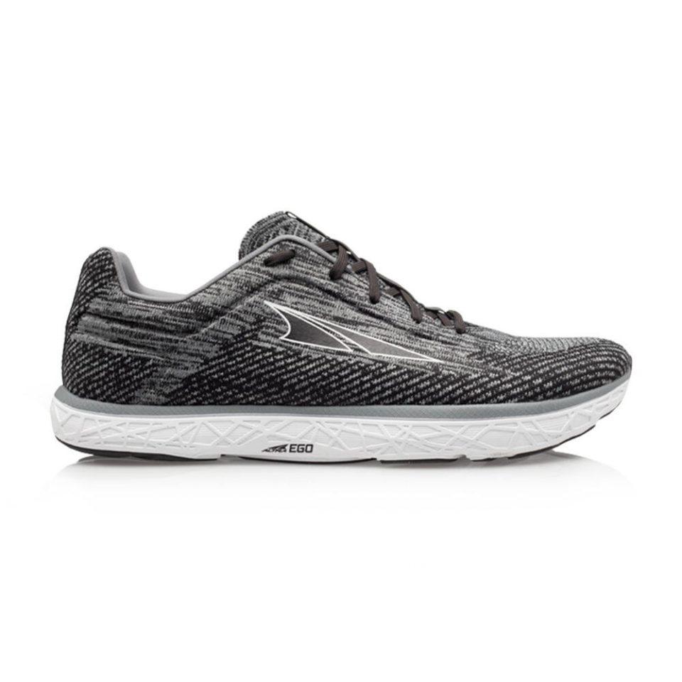 Chaussures de sport Chaussures de working homme Altra Escalante 2