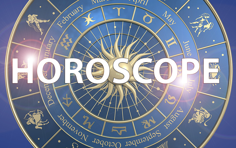 Chaussures Horoscope du 14 septembre 2020
