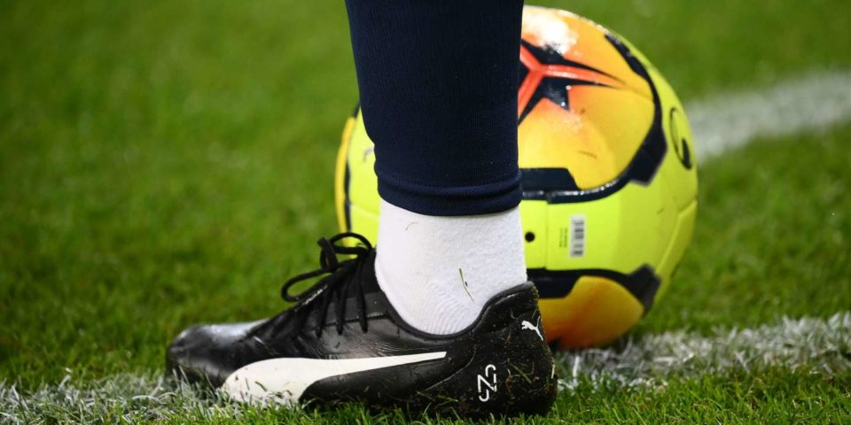 Football «Le virus va-t-il réinjecter de l'aléa dans le football?»