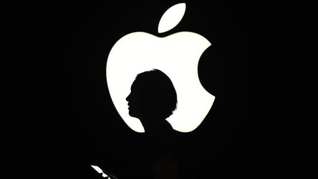 Casque audio L'iPhone 5G, grande inconnue de la keynote d'Apple