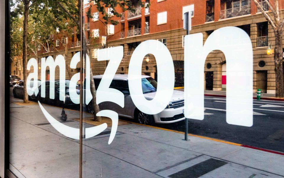 Musique Amazon Track HD est disponible en France : 90 jours gratuits sur votre bon thought