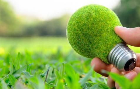 Bricolage Éclairage : préserver l'environnement en optant pour les ampoules LED