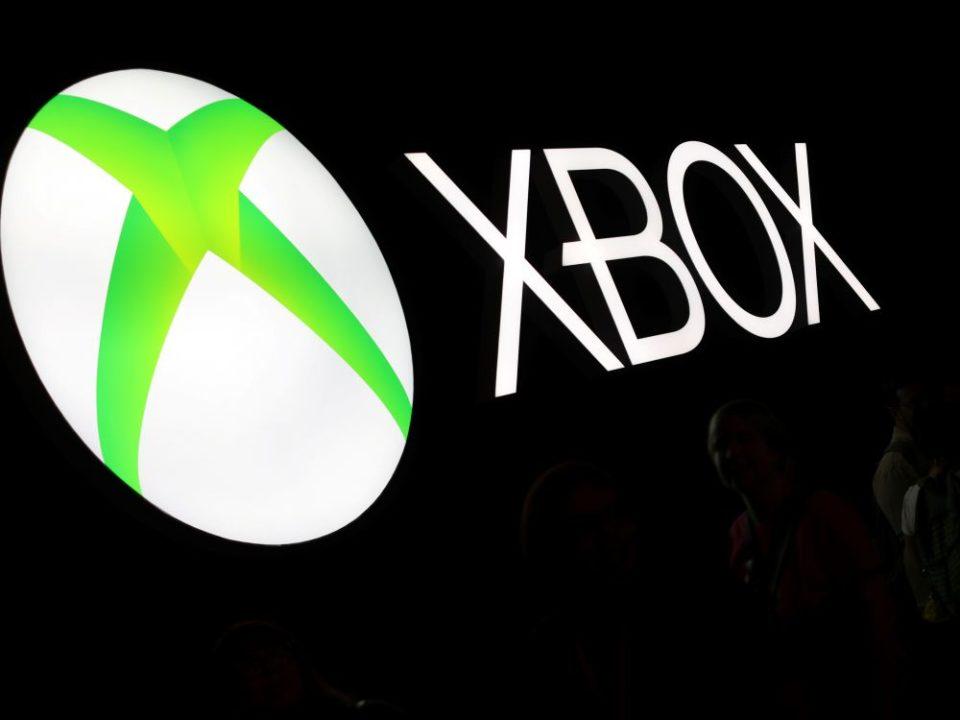 Jeux video PlayStation 5 contre Xbox Series X: Microsoft mise gros sur Bethesda