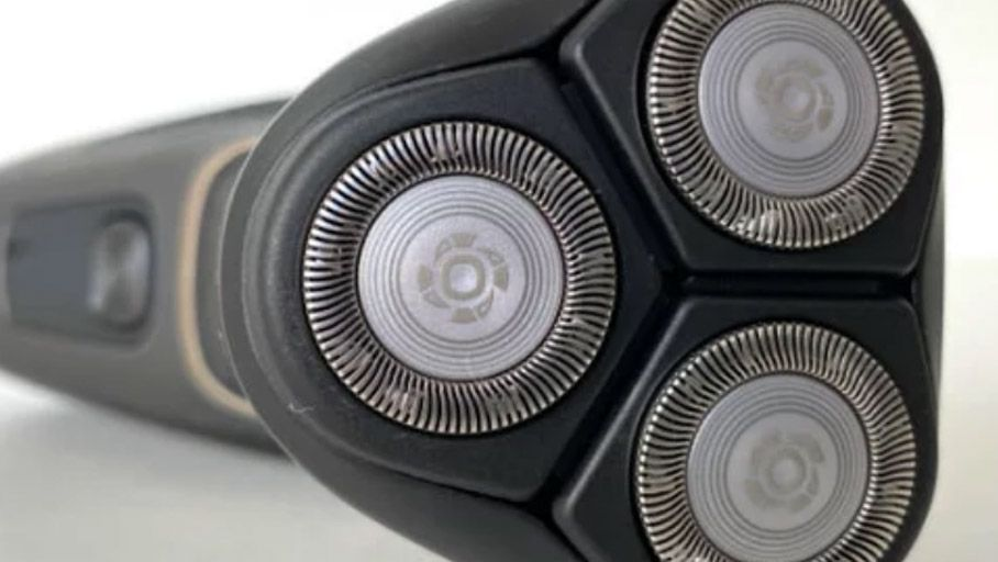 Rasage Actualité : Bon figuring out – Le rasoir électrique Philips S3333/54 à 70€