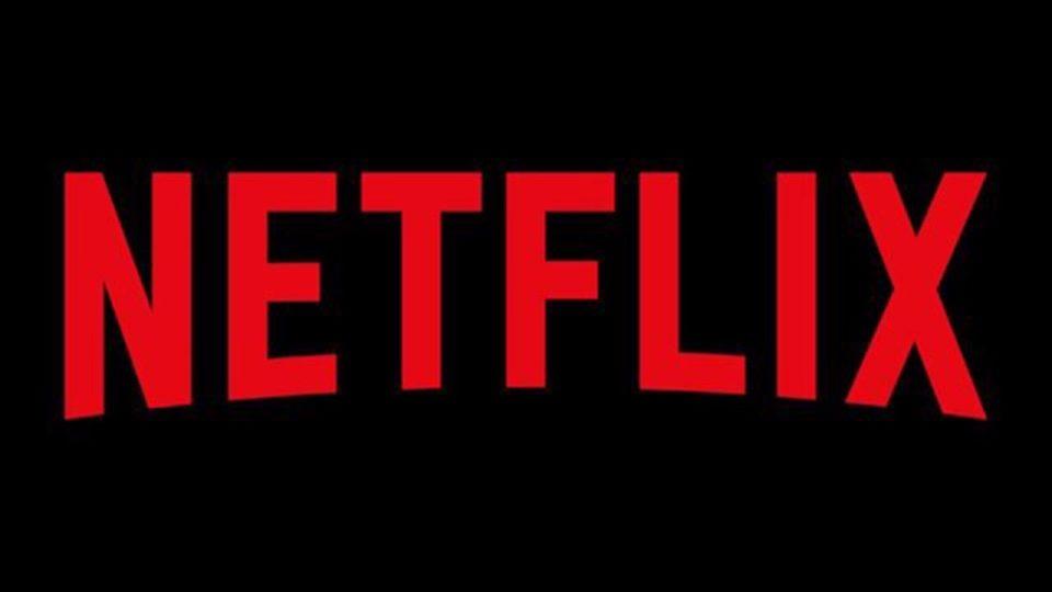 Chaussures de sport Netflix : quelles sont les séries à voir cette semaine (du 25 septembre au 1er octobre) ?