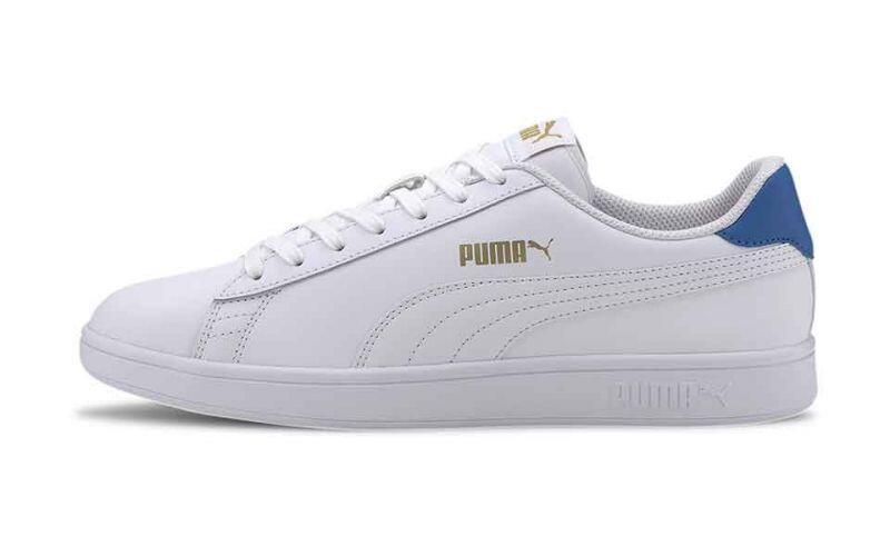 Chaussures de sport Baskets Puma Shatter V2 – Différentes Tailles et coloris (streetprorunning.com)