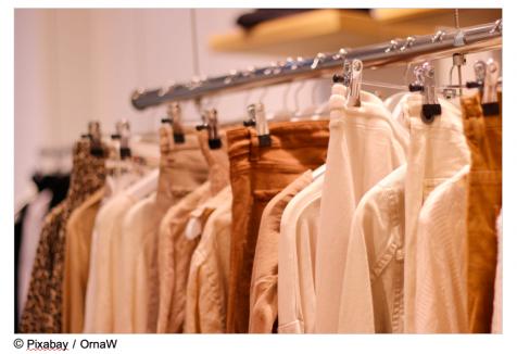 Bijoux Mode : les marques s'emparent de la tendance unisexe