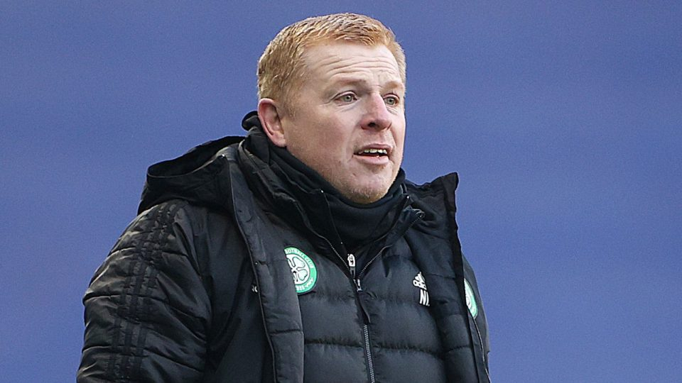 Maillot de bain Lennon & 14 Celtic gamers isolating; match vs Hibs goes forward