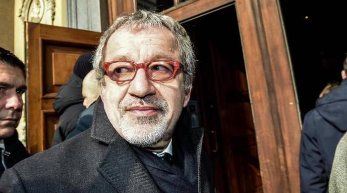 Maillot de bain Roberto Maroni: «Finalmente sono tornato, mai mollare»