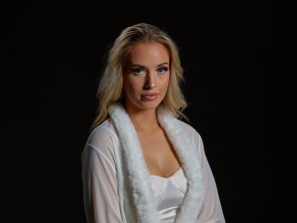 Maillot de bain Isabelle Eriksen: – Jeg har skammet meg så fælt