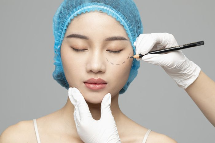Maillot de bain Can Plastic Surgical plot and Beauty Intention Outcomes Gaze Natural – 2021 Evaluation