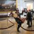 Maillot de bain US Capitol riots: Participants of Congress demand investigation into 'suspicious' company